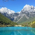 yunnan mustdos Jade-Snow-Mountain-1