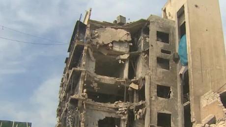 syria ceasefire u.s. russia aleppo starr dnt tsr_00000721
