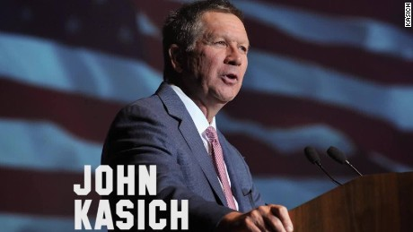 Kasich 100 days long ad_00000312