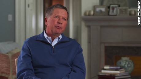 john kasich discovered lord ad_00001515