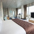 celebrityownedhotels-The-Big-Sleep-cardiff copy