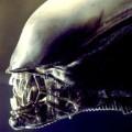 03 alien bolaji