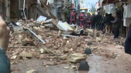 istanbul turkey building collapse mullins bpr_00023129