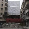 07_Aleppo Photos