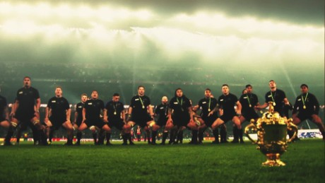 CNN World Rugby_00001324