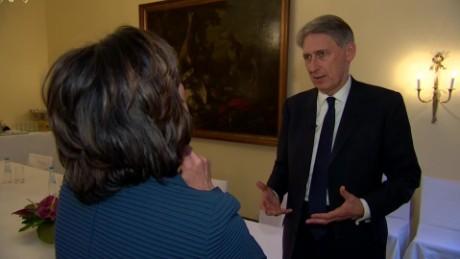 british foreign secretary hammond syria ceasefire intv_00062914
