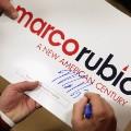 03_campaign_slogans