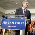 05_campaign_slogans