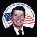 08_campaign_slogans