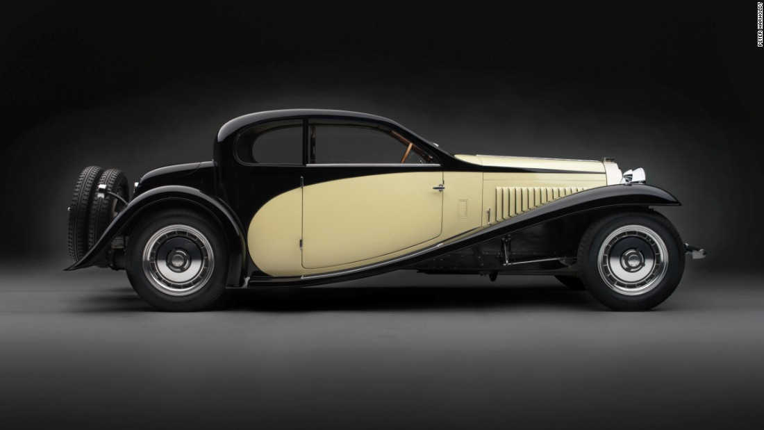 The Art Deco movement reached its peak between the first and second world wars.