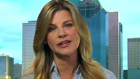 cruz attack ad porn actress amy lindsay intv sot lead _00002213.jpg