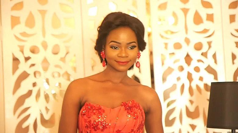 african voices nigeria street seller model pkg spc_00004026