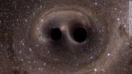 gravitational waves excitement natpkg_00010028