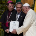 04.pope mexico 0213