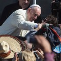 07.pope mexico 0213
