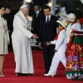 11.pope mexico 0213
