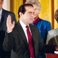03 antonin scalia