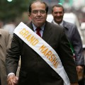 10 antonin scalia