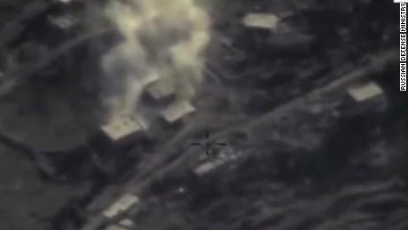 munich conference russia syria robertson lok_00001023.jpg