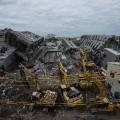 tainan quake 2