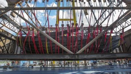 shipwreck netherlands merchant ship orig vstan dlewis_00000029.jpg