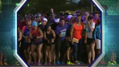 cnnee vida alejandra oraa maraton_00000706