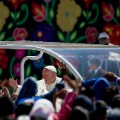 03 pope mexico 0215