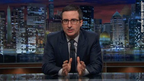 john oliver slams voter id laws last week tonight vstan orig cws_00001121