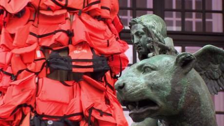 germany weiwei art life jackets pkg shubert_00001028