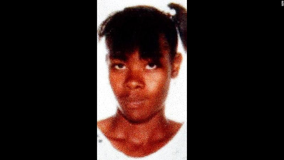 "On September 11, 1988, Alicia ""Monique"" Alexander asked her father whether he needed anything from the liquor store before leaving the house. The body of the 18-year-old was found days later in an alley. Police said she had been sexually assaulted and shot in the chest."
