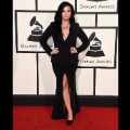 25 Grammy Red Carpet 2016