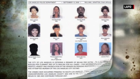 Grim Sleeper case trial orig_00004601
