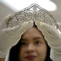 GettyImages-498897084marcos jewels