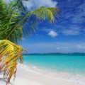 06_Flamenco Beach_Culebra_Puerto Rico