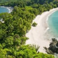 15_Playa Manuel Antonio_Manuel Antonio National Park_Costa Rica