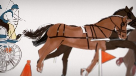 spc cnn equestrian driving_00002929.jpg