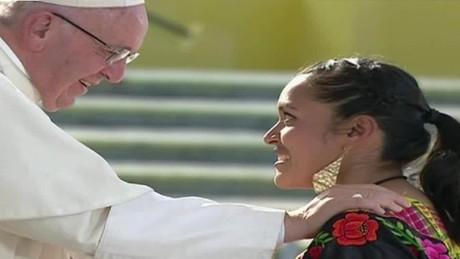 cnnee francisco sot rosario jovenes encrucijadas_00010620