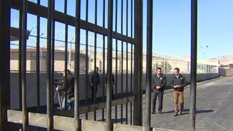 pope visit prison juarez pkg sandovol pkg_00010403