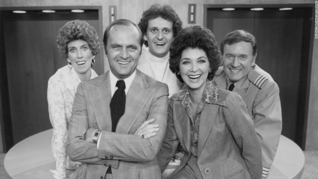 "Burrows directed 11 episodes of the MTM-produced ""Bob Newhart Show,"" including one of the all-time classics, ""Over the River and Through the Woods,"" in which Bob, Jerry, Howard and Mr. Carlin get drunk on Thanksgiving and order some Chinese food."