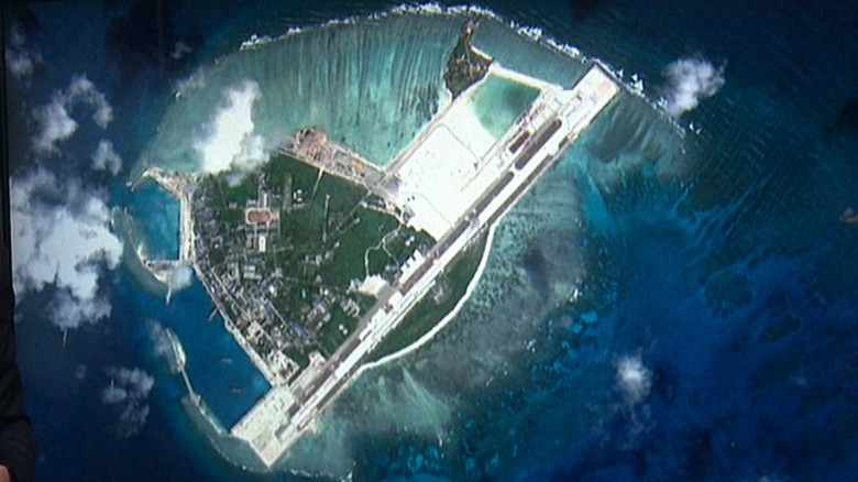 http://i2.cdn.cnn.com/cnnnext/dam/assets/160217013519-china-south-china-sea-woody-island-exlarge-169.jpg