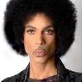 Prince passport photo