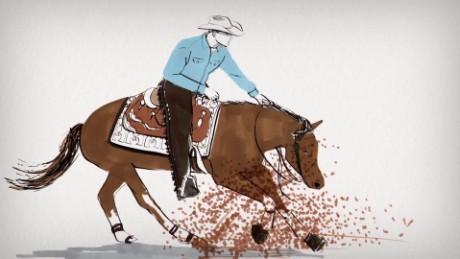 spc cnn equestrian reining_00002030.jpg
