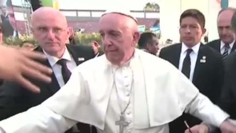 ciudad juarez mexico sandoval pope francis live_00002626