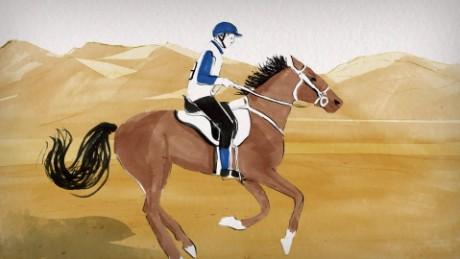 spc cnn equestrian endurance_00002123.jpg