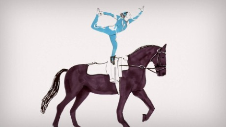 spc cnn equestrian vaulting_00002128