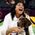 01b westminster dog show