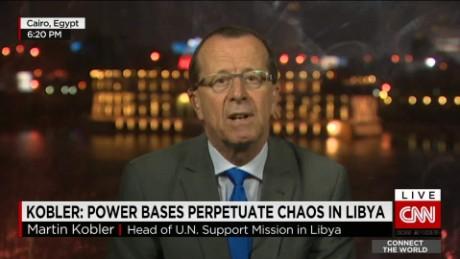 libya un special envoy _00012712.jpg