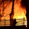 06 ankara explosion 0217