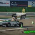 Green Team AMG 1
