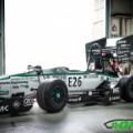 Green Team AMG 2